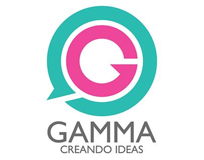 GAMMA: Creando Ideas