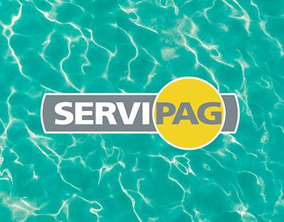 Servipag.com