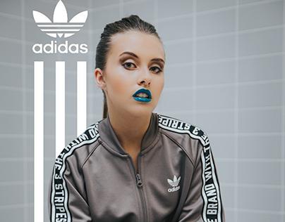Seixal_Fashion