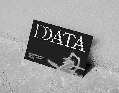 Life In Data