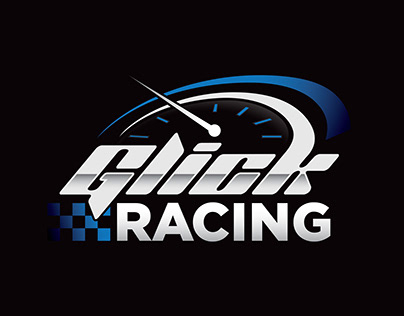 Glick Racing