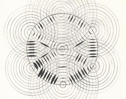 Rituales de Manufactura / Manufacturing Rituals