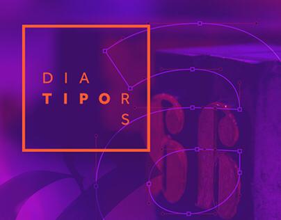 DiaTipo RS