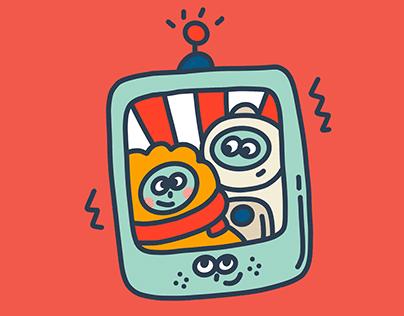 shidama spaceman2