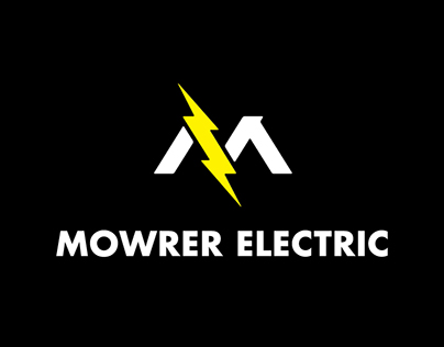 Mowrer Electric