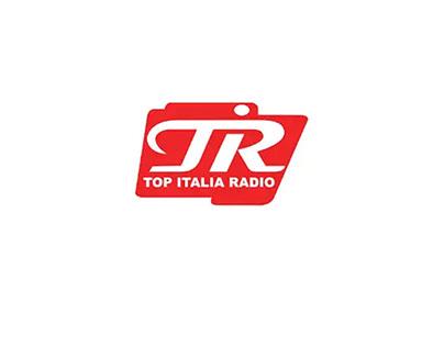 TopItalia Radio Mobile App