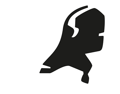 CBS – Statistics Netherlands – Icons