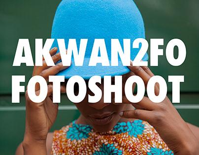Akwan2fo Photoshoot By Dacosta Photography