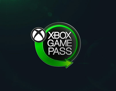 How to Cancel Xbox Game Pass?