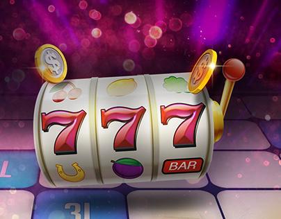 Vegas Downtown Slots