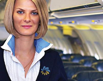 Ukraine National Branding