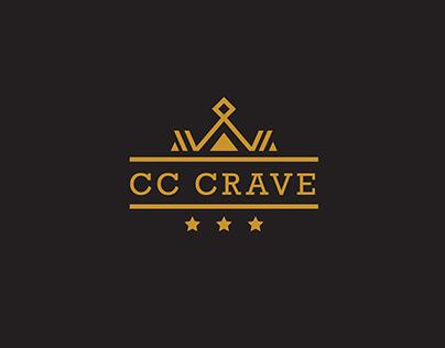 CC Crave