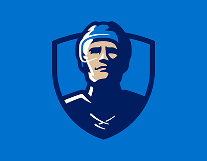 Finnish Ice Hockey Players' Association