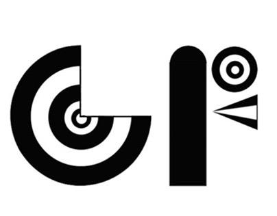 Girlfunk   App Design