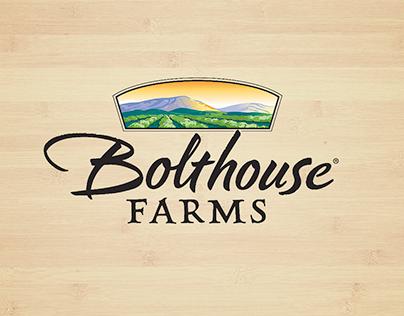 Bolthouse Farms