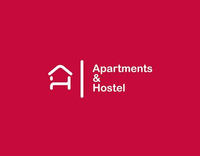 Apartments & Hostel