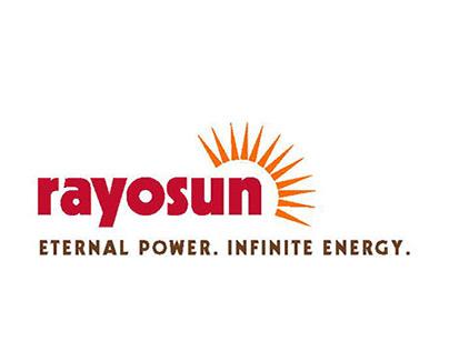 Rayosun Identity Package