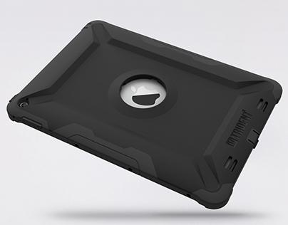 Kraken tablet case