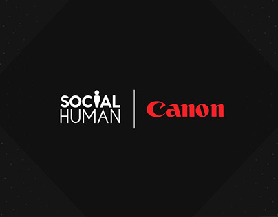 Canon Panama