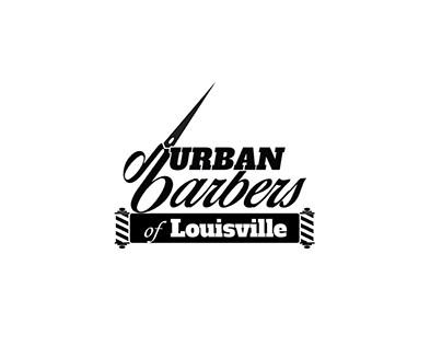 Urban Barbers of Louisville, Inc.