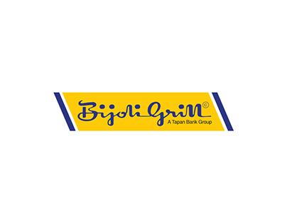 Social Media Campaign - Bijoli Grill