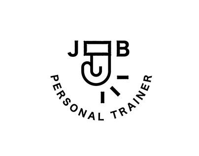 Jhon Breyner | Personal Trainer