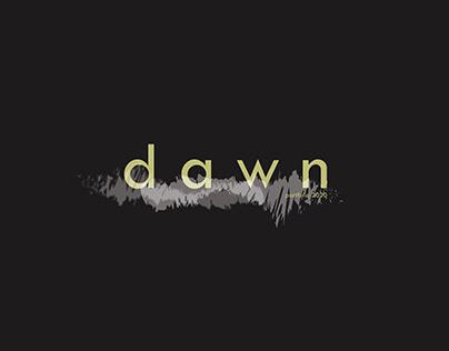 d a w n