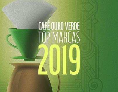Print   Café Ouro Verde