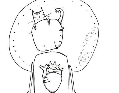 ilustracion-collage