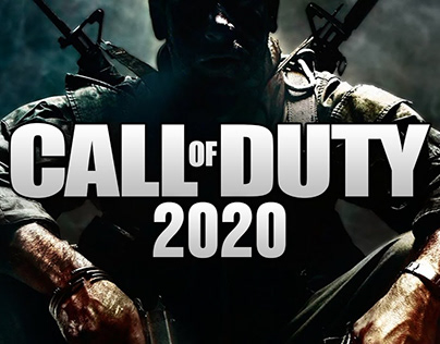 playing live call of duty 2020 by mobile