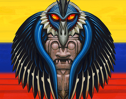 Modelo Eagle