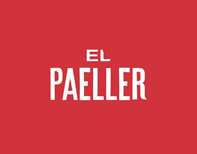 El Paeller