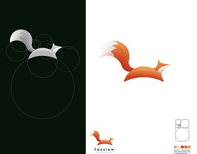 Foxslow logo