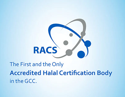 RACs Brochure, Leaflets