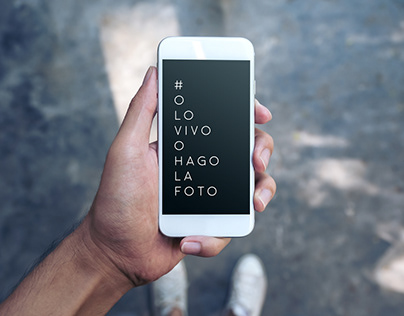 #OLOVIVOOHAGOLAFOTO