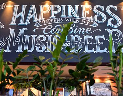 Preferito Pub | Casacor