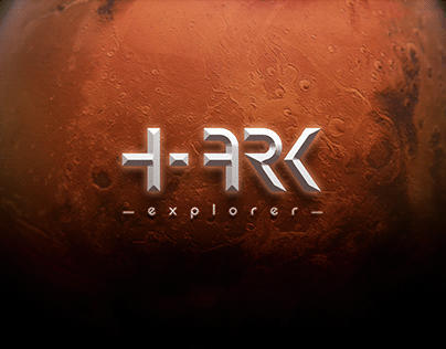 H-Ark Explorer