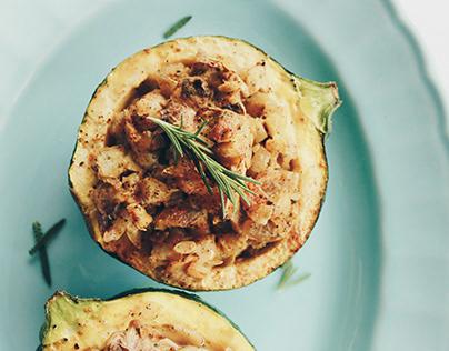 Food Photography II