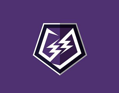 Thunderstorm (Soccer team)