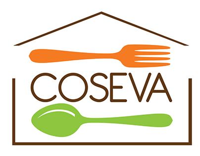 COSEVA