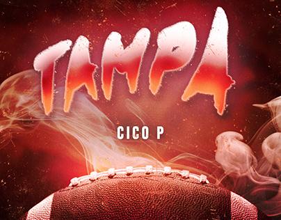 Cico P: Tampa
