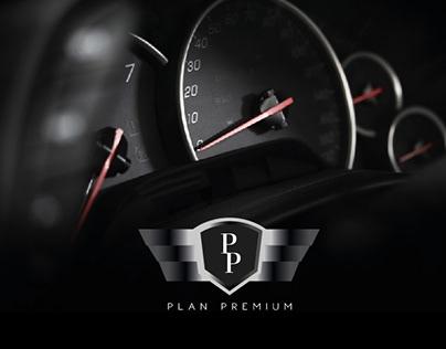Advertising - cars
