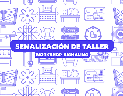 Workshop Signaling-Tooling & Plastic Solutions