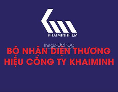 Khải Minh Film