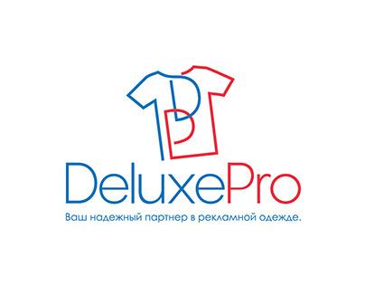 DeluxePro - PromoWears