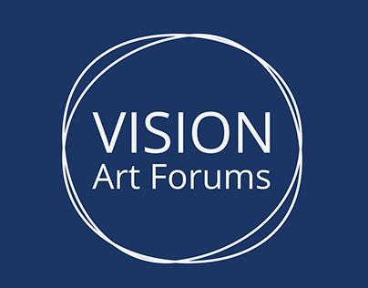 vision art forums