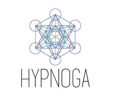 Hypnoga
