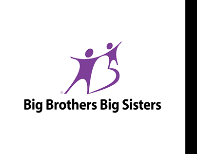 Making an Impact - Big Brothers Big Sisters of Eastern