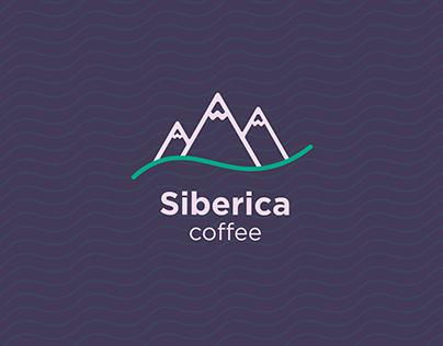 Siberica Coffee