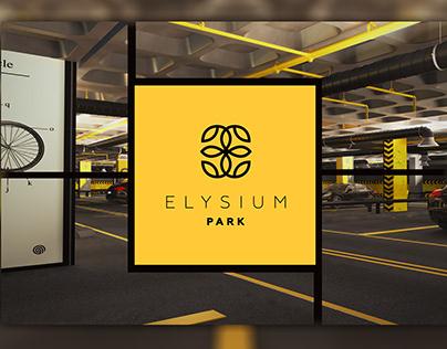 ELYSIUM PARK